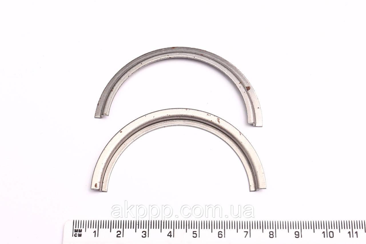 Стопорные кольца акпп ZF5HP24, ZF5HP24A