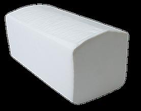 Серветки косметичні, целюлоза, білі, 300 шт