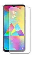 Скло Samsung Galaxy A50 (2019)
