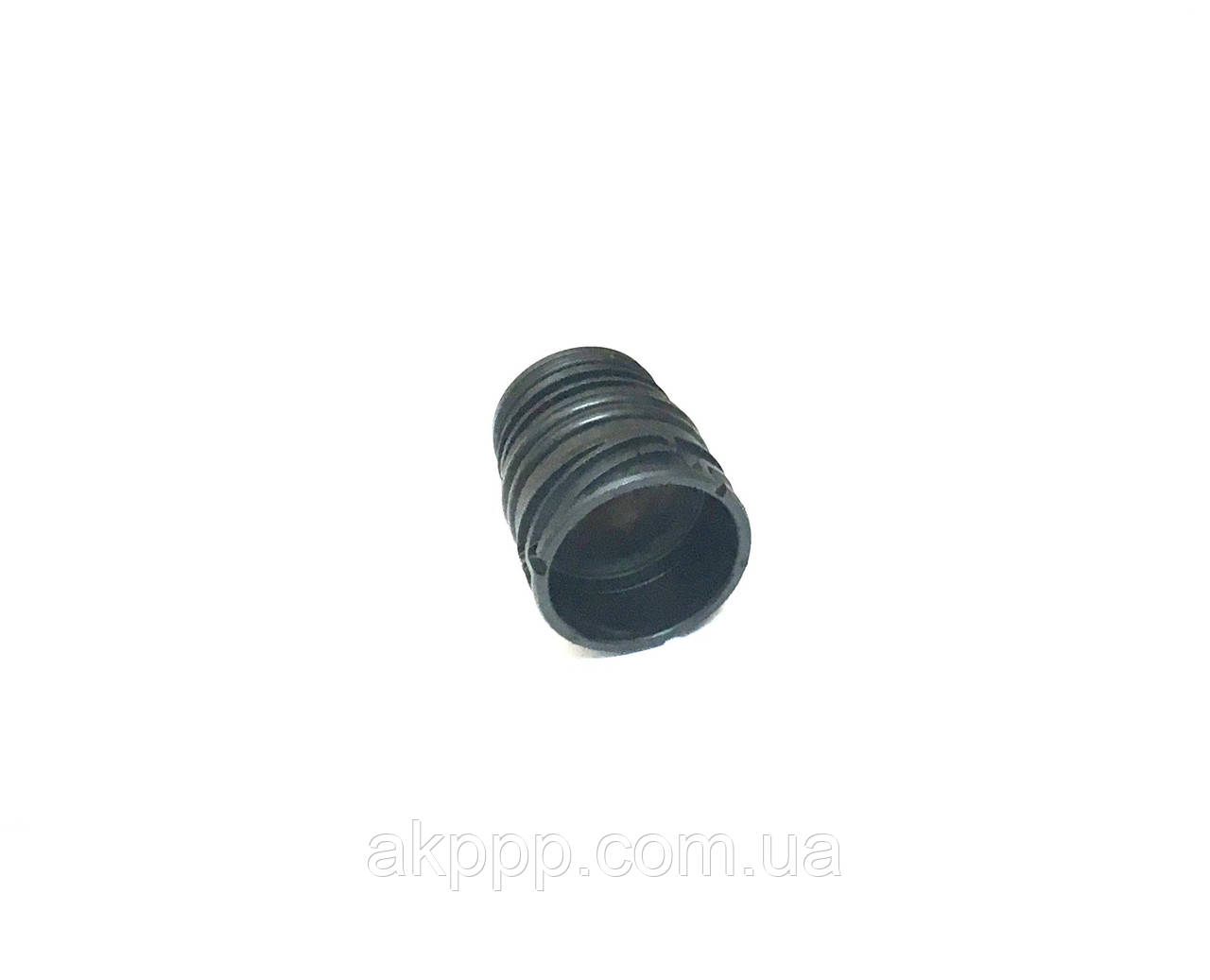 Электроника акпп ZF8HP45, ZF8HP45X, ZF8HP70, ZF8HP70HIS,