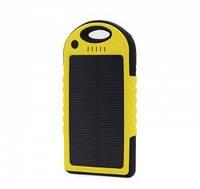 Солнечная батарея 10000 mAh