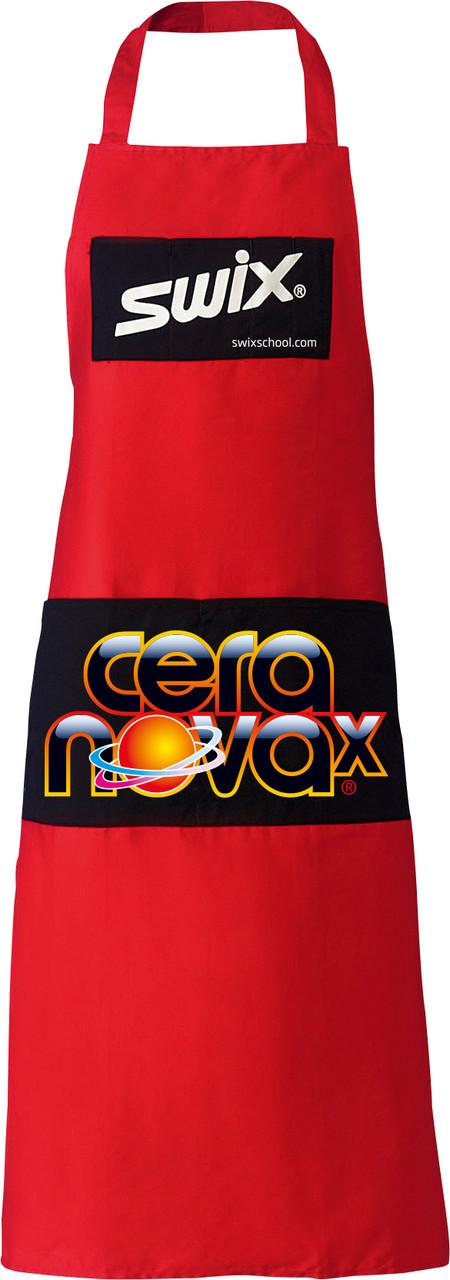 Фартух Swix R0271X Cera Nova X