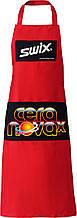 Фартук Swix R0271X Cera Nova X