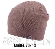 Шапка Ozzi caps № 70, шапка-колпак