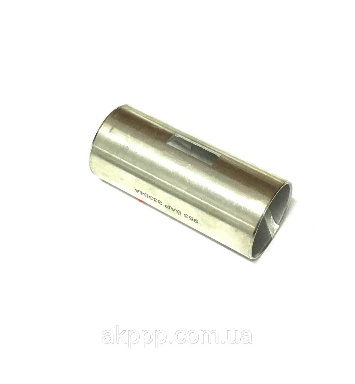 Втулки для акпп 4L80E