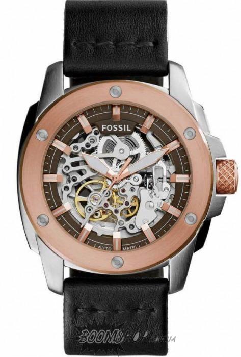 Часы FOSSIL ME3082