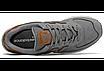Кроссовки New Balance 574 (ML574NBA) оригинал, фото 3
