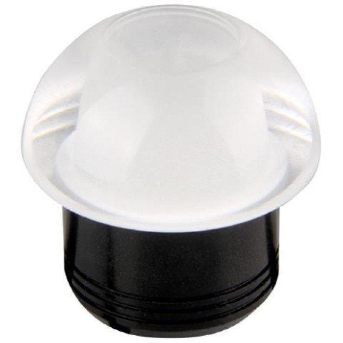Встраиваемый светодиодный светильник 3W 4200K Horoz Electric Lisa