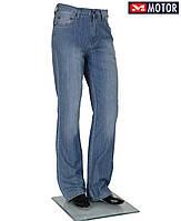 Джинсы мужские,фирменные.Летние мужские джинсы.