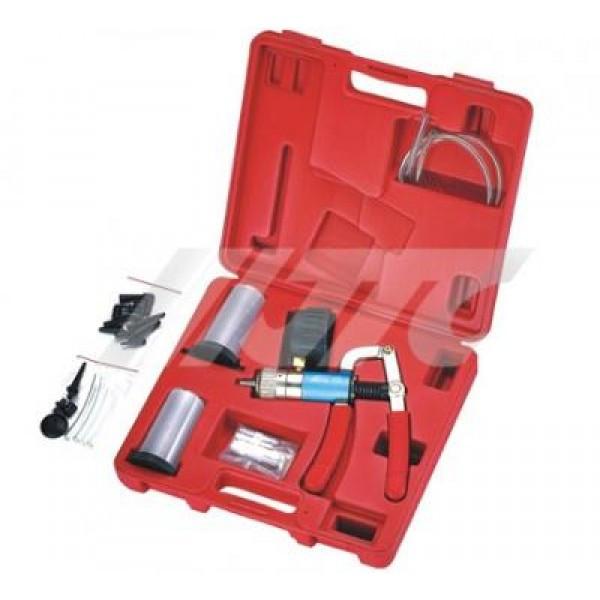 Комплект для проверки давления и герметичности (вакуум)