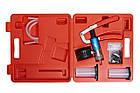 Комплект для проверки давления и герметичности (вакуум), фото 4