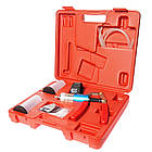 Комплект для проверки давления и герметичности (вакуум), фото 6