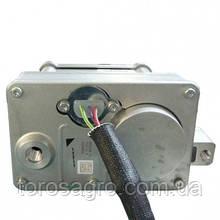 Актуатор турбокомпрессора (RE523318/DZ108095), JD6.8L/9.0L