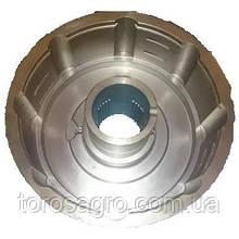 Барабан гидроподжимной муфты КПП трактора (R162064/R134986), JD8430/8530