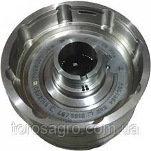 Барабан КПП трактора (R162065/R135380), JD8430/8530/8400