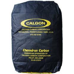 Битуминозный уголь Filtrasorb 300 (25 кг)