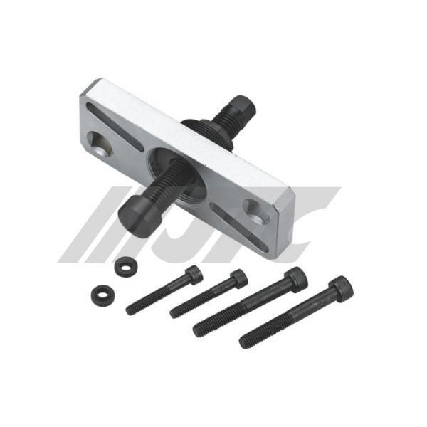 Приспособление для снятия/установки шкивов распредвалов