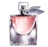 Tester Lancome La Vie Est Belle (LUX) 75ml edp ПРЕМИУМ-КАЧЕСТВО!!! Купите сейчас и получите ПОДАРОК!