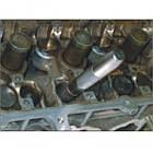 Комплект для снятия и установки сальников клапанов, фото 3