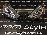 Фары tuning Mazda 6 2013+ ( XENON), фото 1