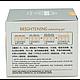 Гель-эксфолиант для лица BioAqua с рисовым экстрактом и фруктовыми кислотами 140 г, фото 4
