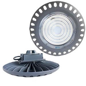 Вуличний світильник LED SL (РН6/02-90), 300Bт