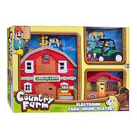 Детская Ферма KEENWAY 30824