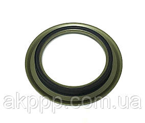 Поршни акпп 6DCT450, MPS6, DPS6