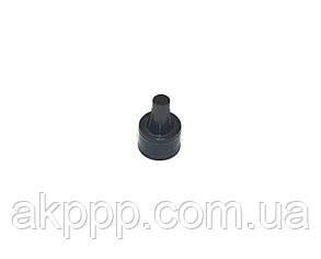 Поршни акпп 6DCT450, MPS6, DPS6, 6DCT470, SPS6