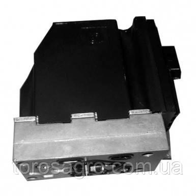 Клапан управления электрогидравлической системы рулевого управления (RE290610), JD