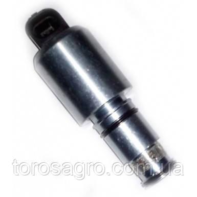 Клапан електро-магнітний КПП (RE212444/RE577638), JD8130-8530