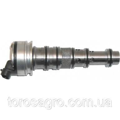 Клапан электромагнитный (соленоид) (RE55461/RE54836), JD8400