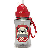 Детская бутылочка для воды Skip Hop Panda Панда 252321
