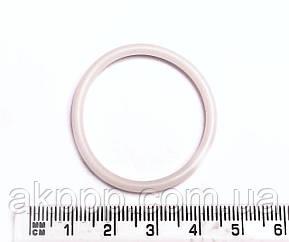 Уплотнительные кольца акпп 722.6