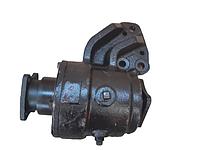 Опора вала карданного МТЗ промежуточная в сборе (пр-во БЗТДиА) 72-2209010-А