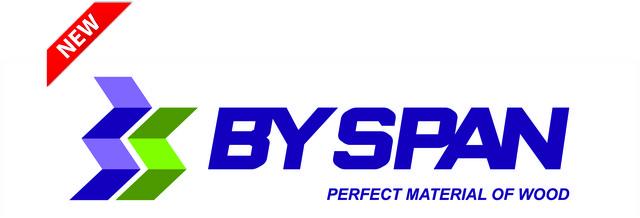 ДСП - BYSPAN