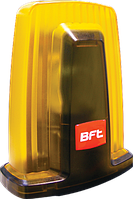 Сигнальная лампа RADIUS B LTA 24В со встроенной антенной