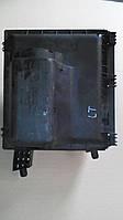 Корпус воздушного фильтра Фольксваген ЛТ Volkswagen LT бу, фото 1