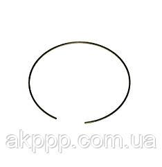 Стопорные кольца акпп A5HF1