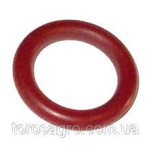 Кольцо уплотнительное 21,590 X 5,334 мм (R505146), JD