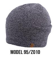 Шапка Ozzi caps № 95, шапка-колпак, фото 1