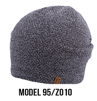 Шапка Ozzi caps № 95, шапка-колпак