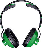 Наушники Superlux HD651 Green (440352)