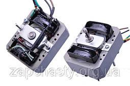 Двигун для витяжки 150W, вал L=24mm