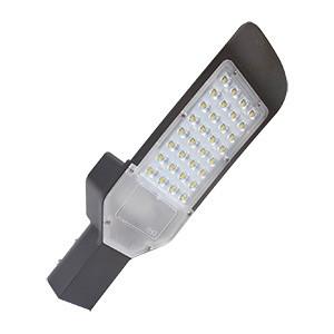 Вуличний світильник LED SL (Р6/02-90) 20 Вт