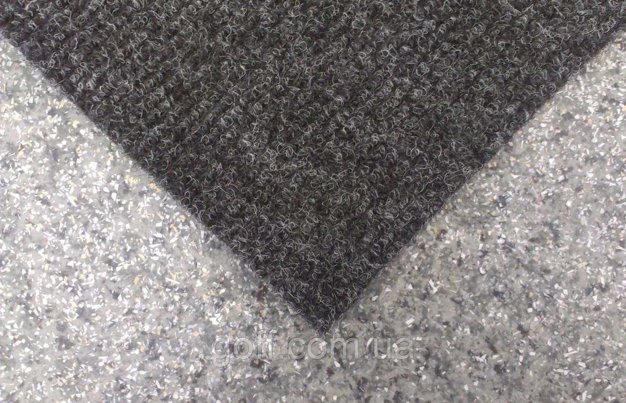 Грязезащитный коврик Мидоу