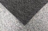Грязезащитный коврик Мидоу , фото 1