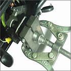 Приспособление для демонтажа рулевой колонки  VW, AUDI, фото 2