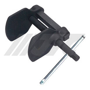 Приспособление для разведения поршней тормозных цилиндров (4 цилиндра)