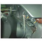 Комплект для разборки панели приборов МВ, фото 3